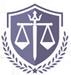 Правовой.Стандарт