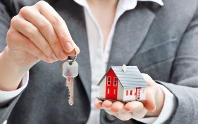 Понятие договора аренды жилого помещения