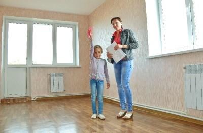 Что лучше - снимать или взять в ипотеку?