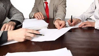 Нужно ли заверять и регистрировать договор соцнайма?