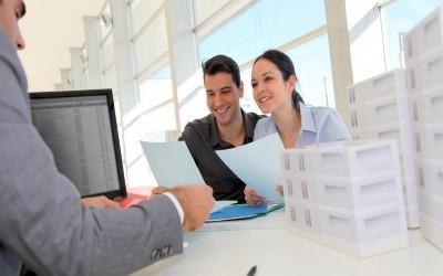 Оформление документов при съеме жилого помещения
