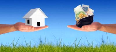Оформление сдачи квартиры в аренду