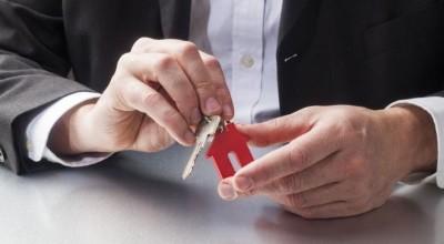 Получение квартиры по договору соцнайма