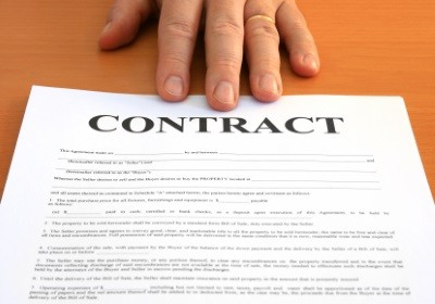 Понятие и характеристики договора найма