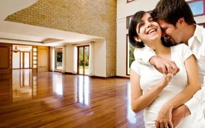 Права и обязанности нанимателей жилья