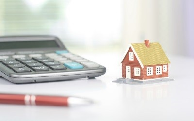 Письменное соглашение при сдаче квартиры