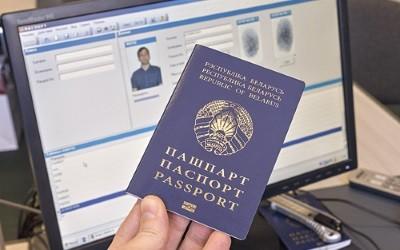 Преимущество жителей СНГ при въезде и пребывании в России