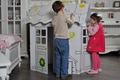 Список документов для прописки ребенка в квартиру
