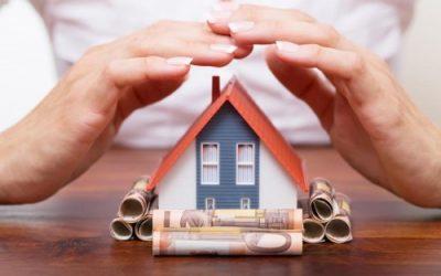 Что лучше подарить или продать квартиру родственнику?
