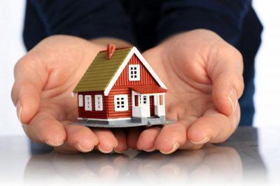 Нужно ли платить налог при дарении квартиры?
